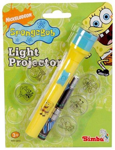 sponge-bob-9495845-proyector-de-luz-2-pilas-r6-incluidas