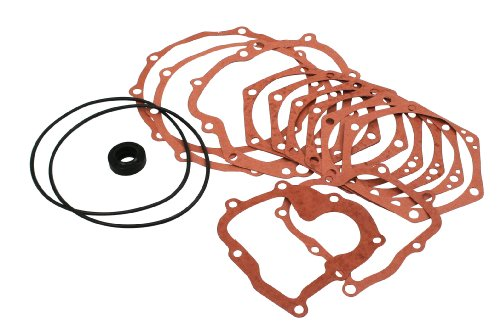 Empi Vw Bug, Buggy, Sand Rail, Baja, Bus,Transmission Gasket Kit 98-2077