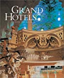 img - for Grand Hotels: Reality and Illusion by Denby, Elaine (2004) Paperback book / textbook / text book