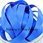 ROYAL BLUE DOUBLE SIDED HIGH QUALITY...