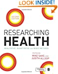 Researching Health: Qualitative, Quan...