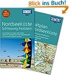 DuMont direkt Reisef�hrer Nordseek�st...