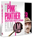 The Pink Panther Peter Sellers Film C...