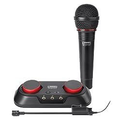 Sound Blaster R3