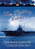 The Fighting Lady [DVD]