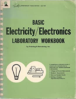 basic electricity complete course pdf