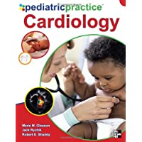 Echocardiography in Pediatric and