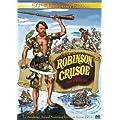 Robinson Crusoe (50th Anniversary Edition) [Import]