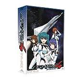 ストラトス・フォー OVA-BOX [DVD]