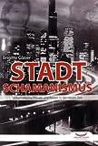Stadtschamanismus: Schamanische Rituale und Reisen in der neuen Zeit - Brigitte Glaser