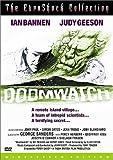 echange, troc Doomwatch [Import USA Zone 1]