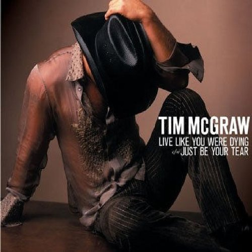 Meanwhile Back At Mama s - Instrumental MP3 Karaoke - Tim McGraw