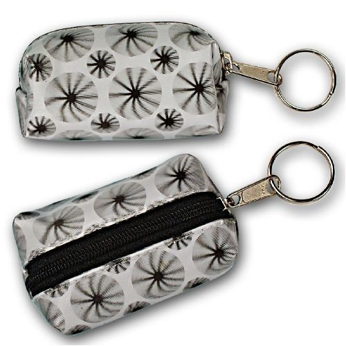 3D Lenticular Key Chain, Key Ring, Lipstick Case, Coin Purse, Changing Image Pattern , White, Black Moving Wheels, R-008W-Globi - Buy 3D Lenticular Key Chain, Key Ring, Lipstick Case, Coin Purse, Changing Image Pattern , White, Black Moving Wheels, R-008W-Globi - Purchase 3D Lenticular Key Chain, Key Ring, Lipstick Case, Coin Purse, Changing Image Pattern , White, Black Moving Wheels, R-008W-Globi (Lantor, Apparel, Departments, Accessories, Wallets, Money & Key Organizers, Billfolds & Wallets)
