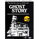 Ghost Story ~ Craig Wasson