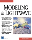 Modeling in LightWave
