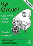Up-Grade!  - Light relief between gra...