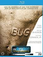 Bug © Amazon