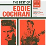 The Very Best Of Eddie Cochranpar Eddie Cochran