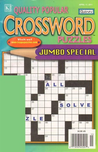 quality-popular-crossword-puzzles-jumbo