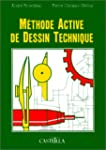 M�thode active de dessin technique