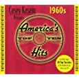 Casey Kasem Presents: America's Top 10 Through the Years - The 1960s