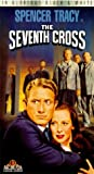Seventh Cross [VHS]