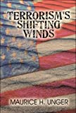 img - for Terrorism's Shifting Winds book / textbook / text book