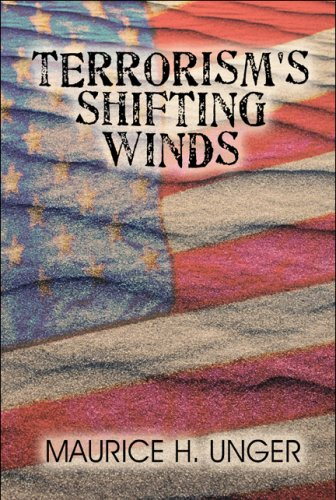 Image of Terrorism's Shifting Winds