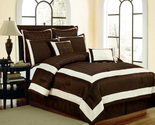 Hippie Peace Sign 3D Bedding Sets Duvet//Comforter Cover Pillowcase Quilt Cover16