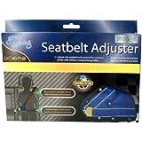 Seatbelt Adjuster