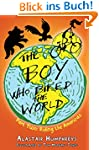 The Boy who Biked the World Part Two:...