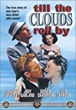 echange, troc Till the Clouds Roll By [Import USA Zone 1]