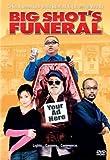 echange, troc Big Shot's Funeral [Import USA Zone 1]