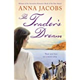 The Trader's Dreamby Anna Jacobs NB.WA...