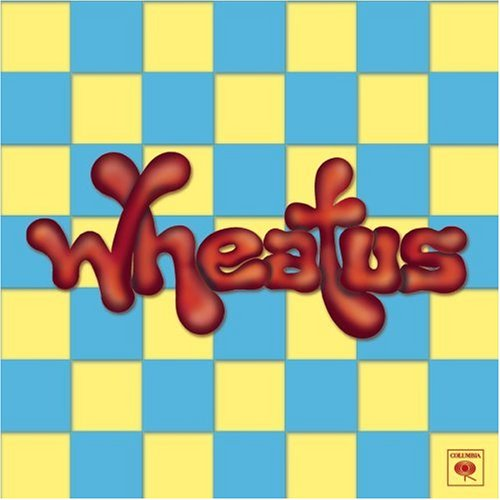 Wheatus - Modern Rock - Zortam Music