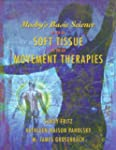 Mosby's Basic Science for Soft Tissue...
