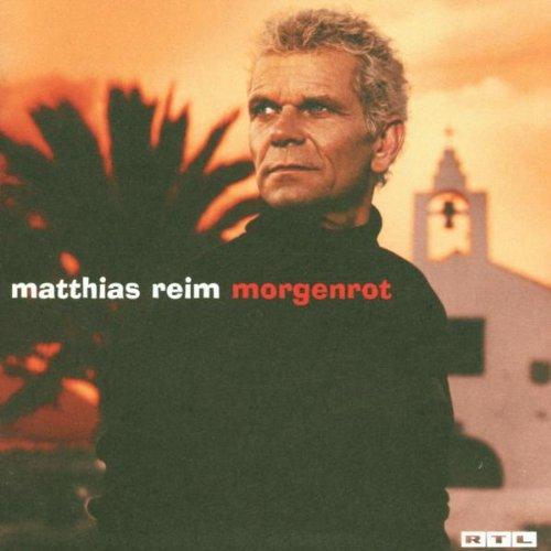 Matthias Reim - Die deutschen disco charts (cd2)I - Zortam Music