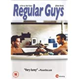 Regular Guys [1996] [DVD]by Christoph M. Ohrt