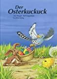 img - for Der Osterkuckuck. book / textbook / text book