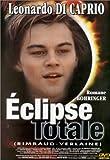 echange, troc Eclipse Totale