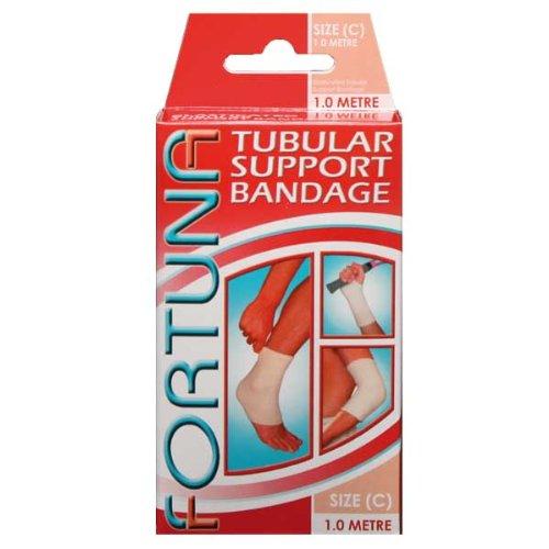 Tubular Support Bandage C 1m