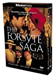 The Forsyte Saga, Series 2