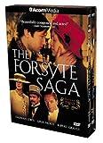 echange, troc Forsyte Saga: Series 2 [Import USA Zone 1]