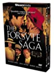 2pc Box: Set 2-Forsyte Saga -