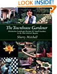 The Townhouse Gardener: Distinctive L...