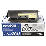 Brother TN460 High Yield Toner