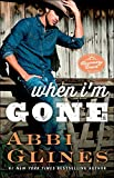 When Im Gone: A Rosemary Beach Novel (The Rosemary Beach Series Book 11)