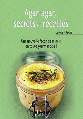 Le-Petit-livre-de-Agar-agar-secrets-et-recettes