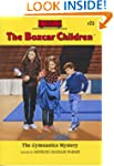 The Gymnastics Mystery (Boxcar Childr...