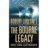 The Bourne Legacyby Eric Van Lustbader